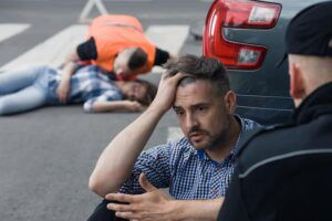 How much will a drunk driving charge cost
