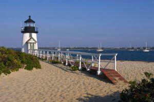 Massachusetts ignition interlock law,