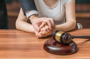DWI laws