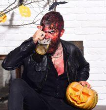 halloween-drunk-drivers