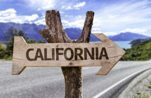 California ignition interlock