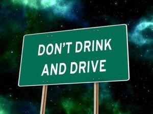 Utah drunk driving laws
