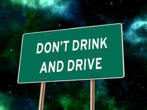 drunk driving victims