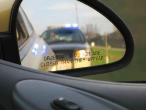 Wisconsin drunk driving laws