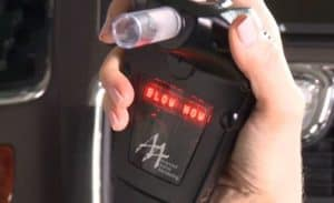 Florida Ignition Interlock