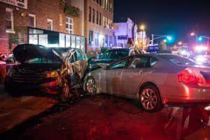 texas-dui-fatalities