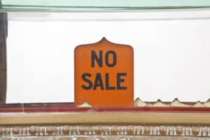 tennessee-dui-no-alcohol-sale